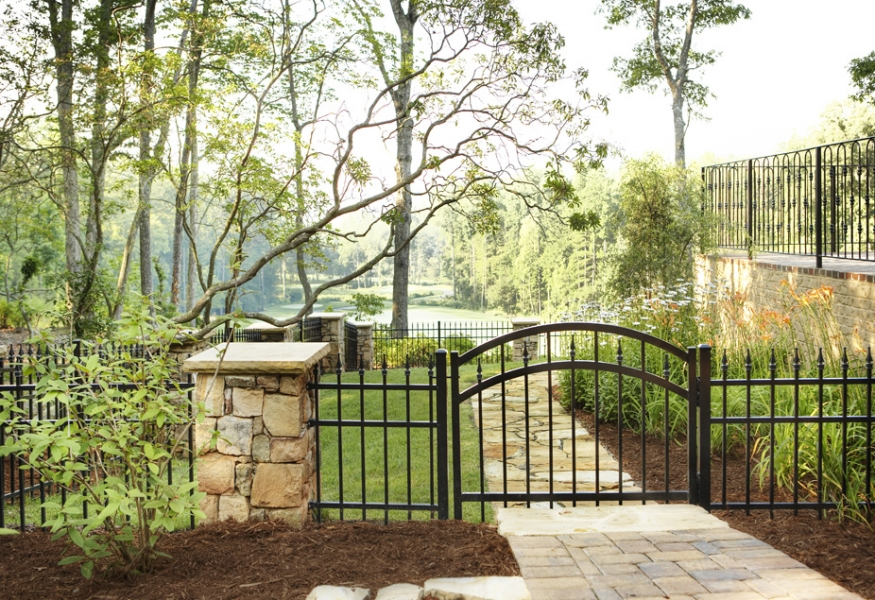 home builders asheville